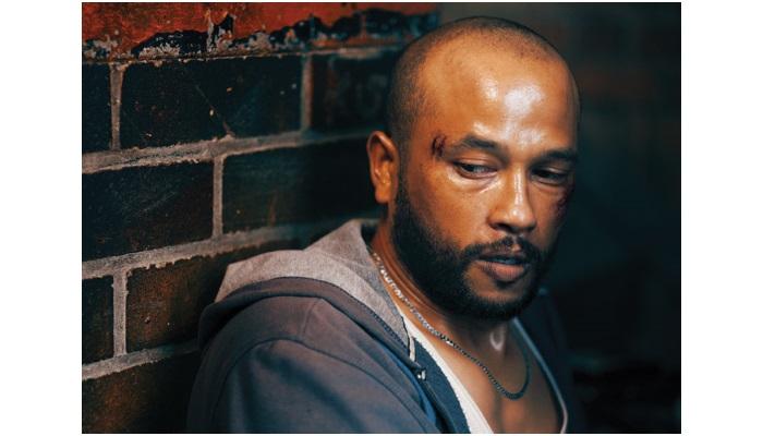 Inside the making of SA crime thriller, <em>Nommer 37</em>