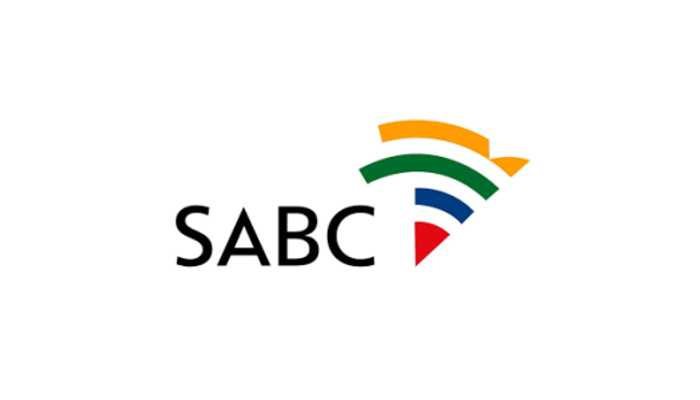 The SABC prepares for its FIFA World Cup coverage