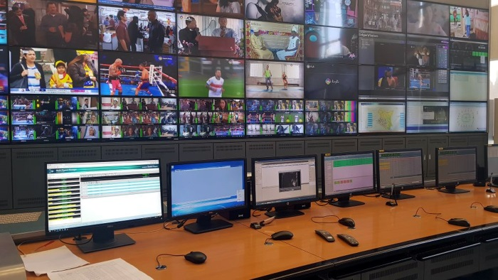 StarTimes invests in 12 channel IP streaming platform with PlayBox Neo