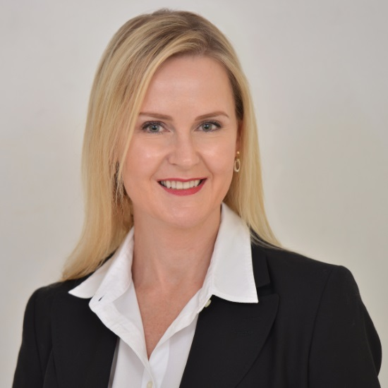 Nielsen: SA spend on advertising and sponsorships totals R45-billion