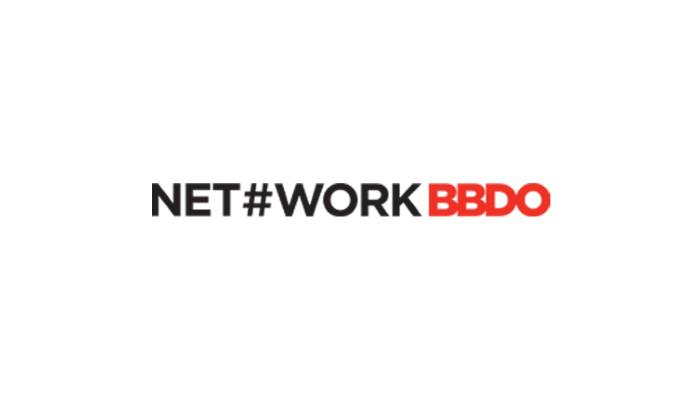 Net#work BBDO wins Primedia Broadcasting account