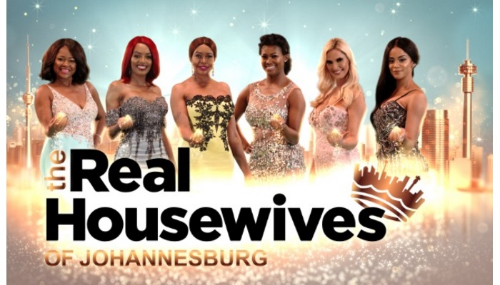 NBCUniversal International Formats brings <em>The Real Housewives</em> to JHB