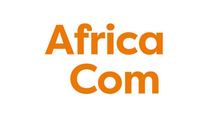 AfricaCom 2018: Where the digitally connected converge