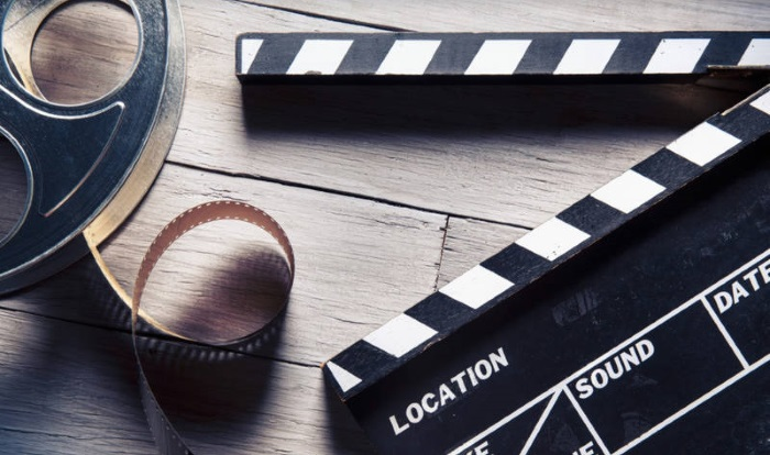 The dti heads to America to attract investment in film industry