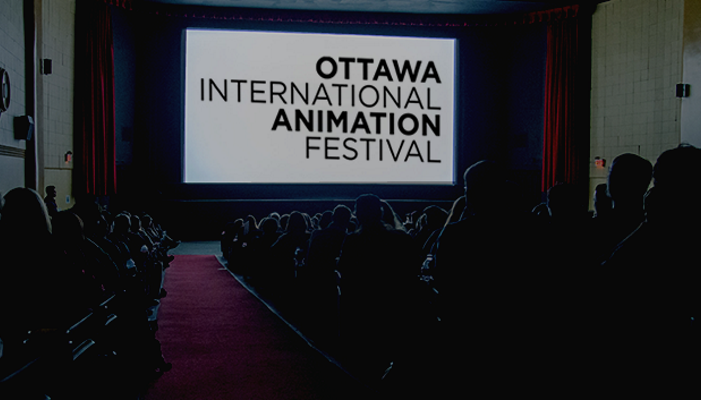 The Animation Conference turns 15 years
