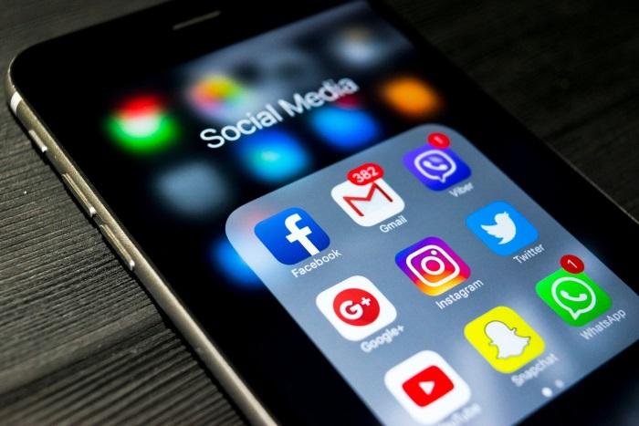 Update on feedback on Advertising Code of Practice Social Media Guidelines