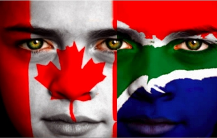 Canada and South Africaco-developmentincentive now open