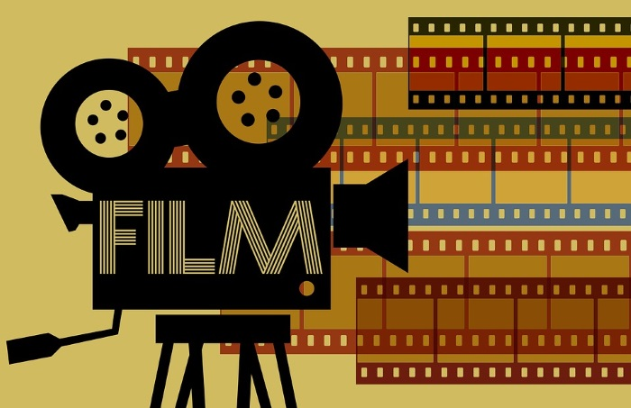 The NFVF ignites the film industry in the Eastern Cape