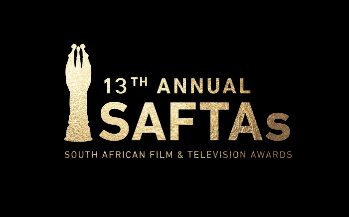 13th annual South African Film and Television Awards update