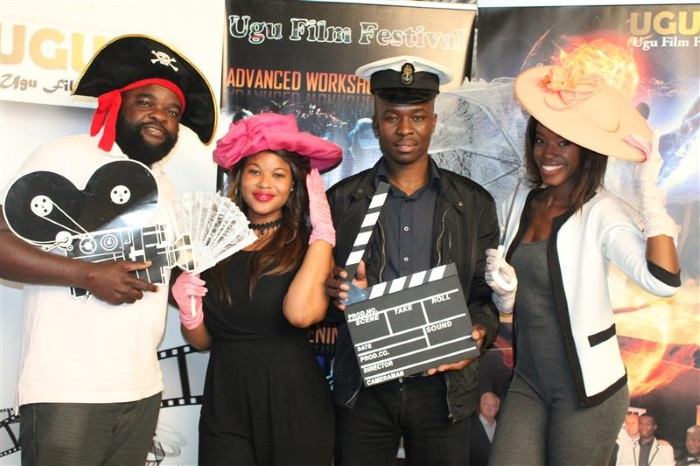 Ugu Film Festival 2018 a great success besides challenges