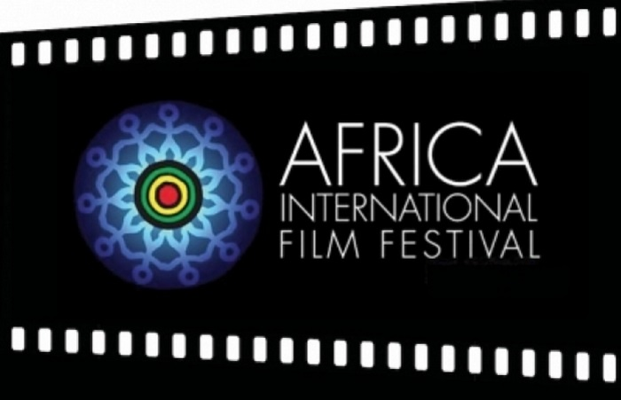 Call for producers to attend AFRIFF