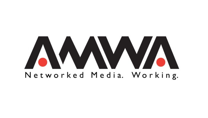 DPP launches AMWA AS-11 X1 specification for UHD programme delivery