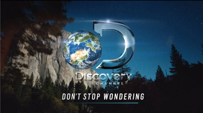 Discovery Channel announces its Don't Stop Wondering award winner