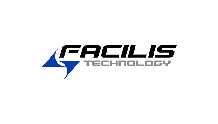 Facilis Technology displays 8K and UHD capabilities of collaborative storage solutions