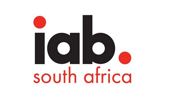 IAB SA releases a White Paper on brand safety