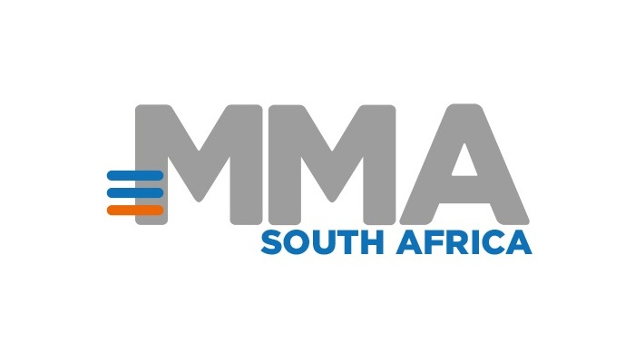 MMA SA SMARTIES 2018 Shortlist announced