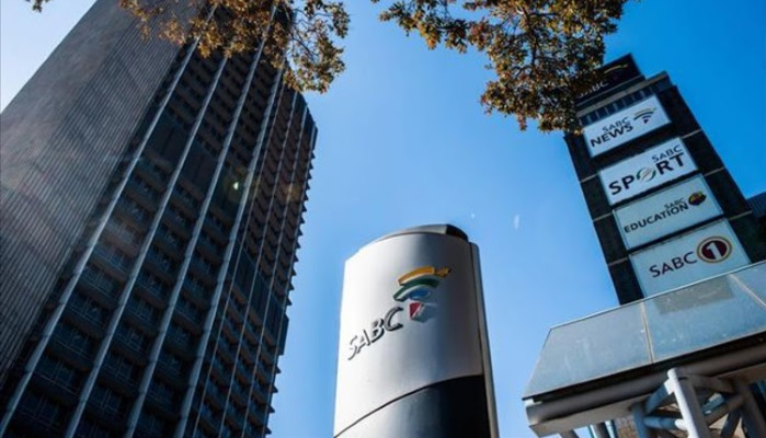 SABC, Primedia and Ster-Kinekor to pay millions for price fixing