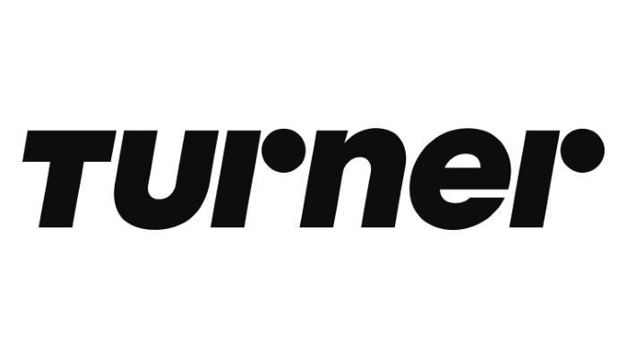 Turner Africa chooses Greenworld Communications
