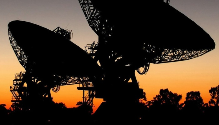 Submission date and venue of applications for MUX3 radio frequency spectrum remain unchanged