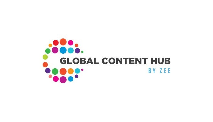 Global Content Hub by Zee announces drama co-production in Africa