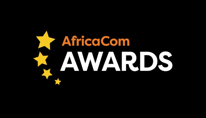 AfricaCom Awards 2019 – entries now open