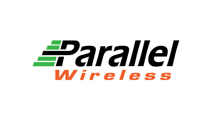 Parallel Wireless wins award for Most Innovative Mobile/Wireless Product or Service