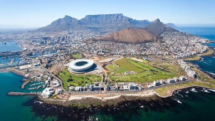 Cape tech start-up sector establishes immigration policy advocacy panel