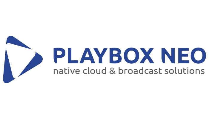 PlayBox Neo powers new sports channel at UseeTV Jakarta