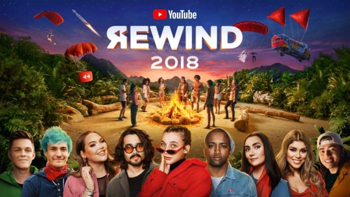 Youtube Rewind A Look At Kenyans Most Watched Videos In 2018 Screen Africa