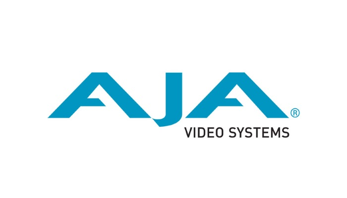 AJA reveals new 12G-SDI, HDR, openGear, IP solutions and more