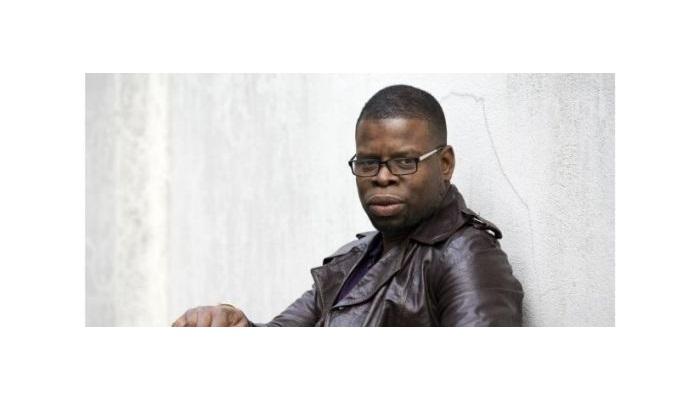 Femi Elufowoju Jr. to direct UK/South Africa co-production