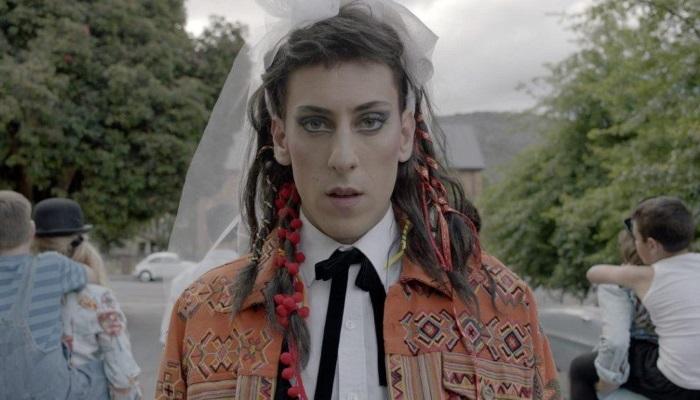 The making of coming-of-age musical war drama, <em>Kanarie</em>