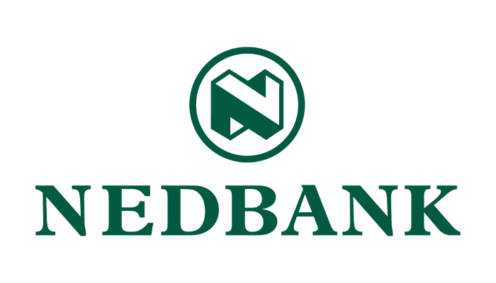 Nedbank announces new marketing and communications agencies after extensive search