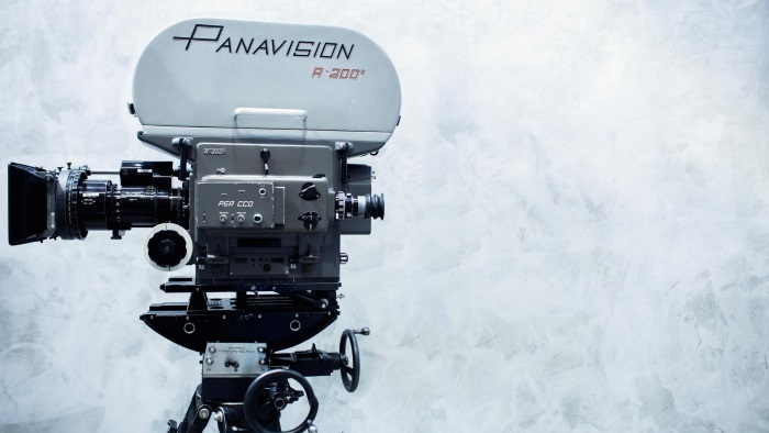 Panavision supports the artistry of independent filmmakers at Sundance 2020