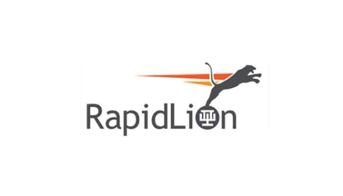 Moroccan film <em>Monsters</em> dominates at the RapidLion 2020 awards ceremony