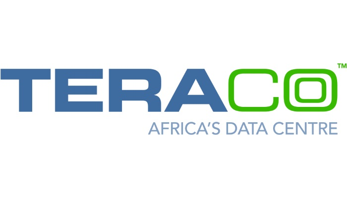Berkshire Partners to invest in Teraco Data Environments