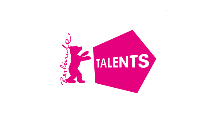 Three South Africans selected to participate at the 17th Berlinale Talents