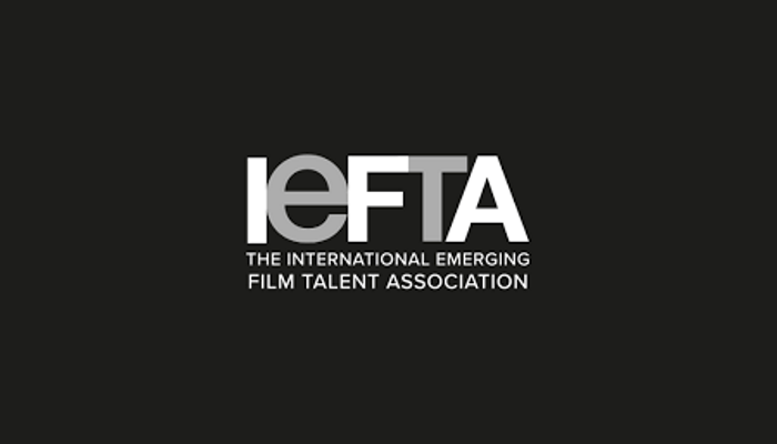 IEFTA collaborates with the Berlinale Africa Hub