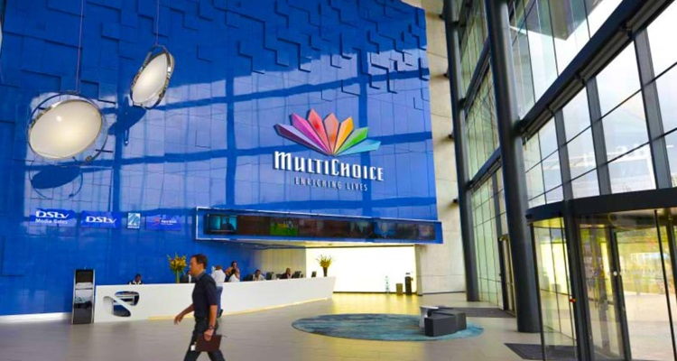 MultiChoice Group lists on the Johannesburg Stock Exchange