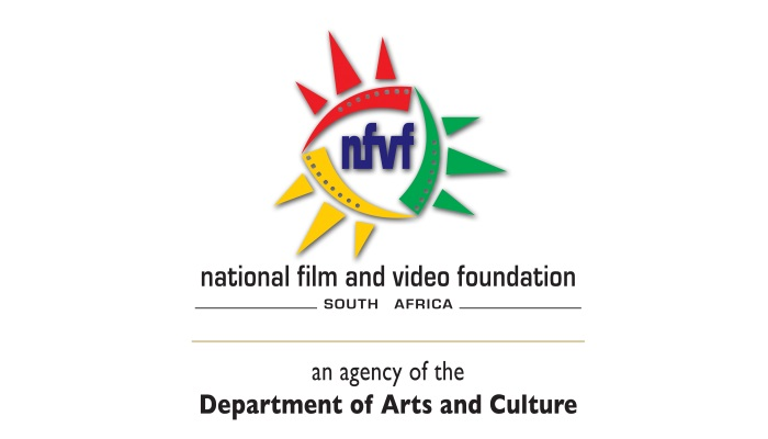 The NFVF to offer immediate relief to film practitioners amid COVID-19 lockdown