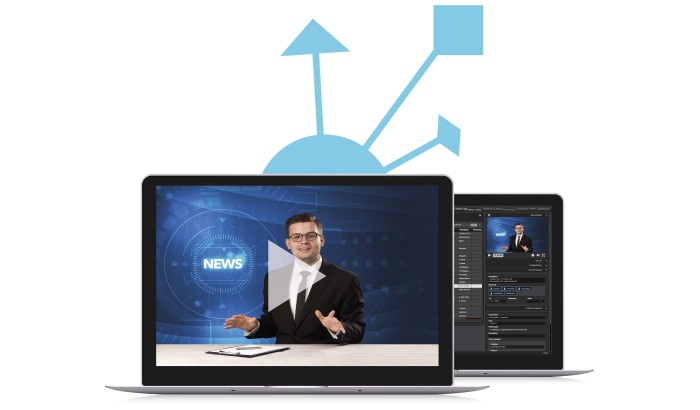 Tedial brings broadcasters measurable financial advantages with AI-powered SMARTLIVE