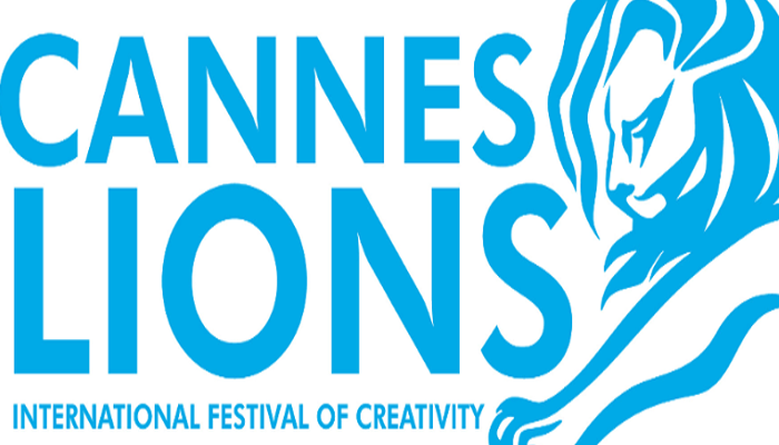Ster-Kinekor calls for 2019 Cannes Lions entries