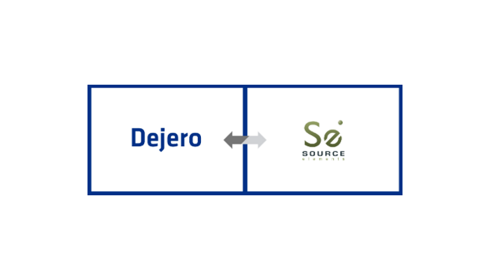 Dejero and Source Elements team up to boost audio file transfers from the field