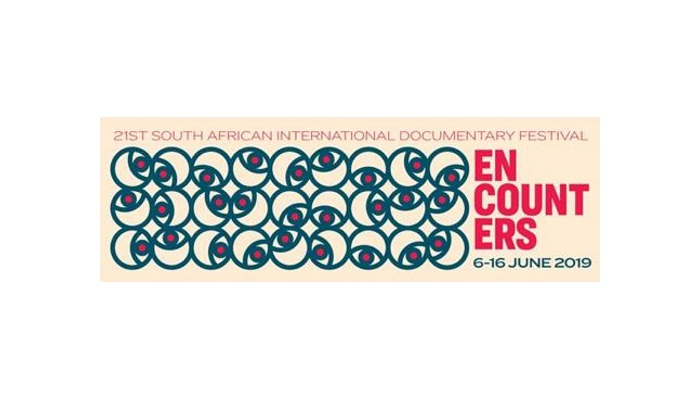 First African films confirmed for Encounters 2019