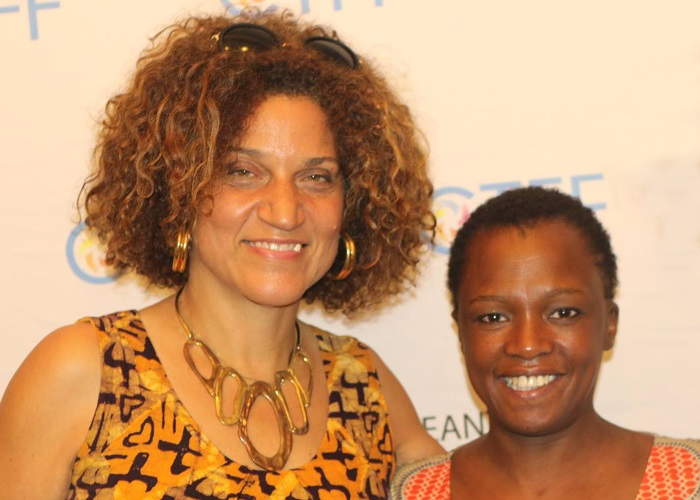 The third CineFAM Co-Production Accelerator aims to develop female-led Canada-South Africa content