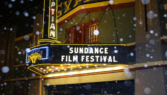What makes a Sundance-winning short film?