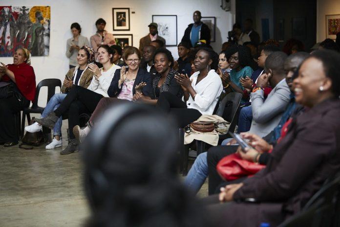 Talents-Durban-696x464.jpg
