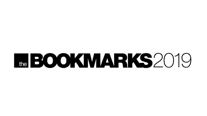 Bookmarks 2019 winners announced