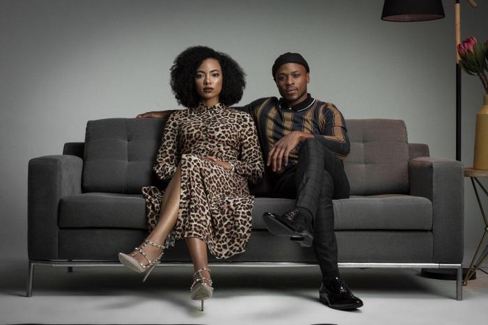 Inside the making of South African Netflix Original series, <em>Shadow</em>