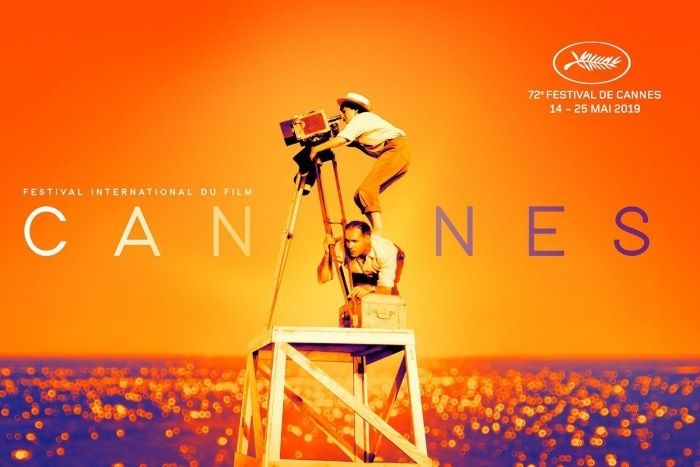 African filmmakers unite under 'Pavillon Afriques' at Festival de Cannes 2019